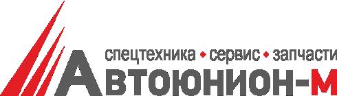 Компания Автоюнион-М